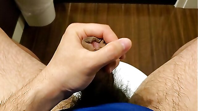 Can Frequent Masturbation Result In A Looser Foreskin For Uncircumcised Men