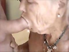 Pornos uroma Oma Pervers