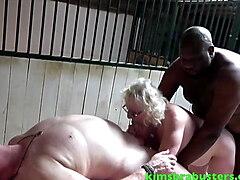 Nackt bäuerin Deutsche Fickfilme