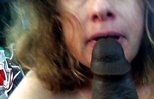Peliculas porno con jovenciitas altas culonas buenorras de chochos peludetes Chicas Negras Peludas Coleccion De Videos F5 Tube Porno Siempre Frescos